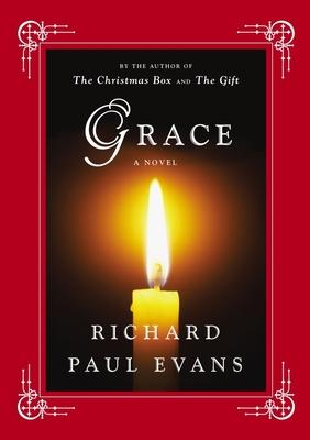 Grace - Evans, Richard Paul