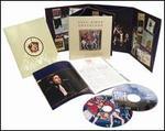 Graceland [25th Anniversary Edition]
