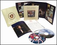 Graceland [25th Anniversary Edition] - Paul Simon