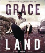 Graceland [Blu-ray]
