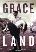 Graceland - Ron Morales