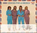 Gracias por La Musica [40th Anniversary Deluxe]