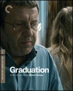 Graduation [Criterion Collection] [Blu-ray] - Cristian Mungiu