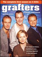 Grafters: Series 01 -