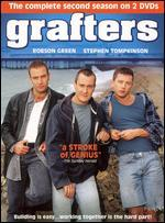 Grafters: The Complete Second Season