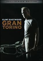 Gran Torino [P&S]