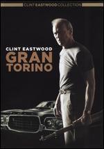 Gran Torino [WS]