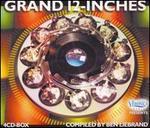 Grand 12-Inches