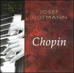 Grand Piano: Chopin