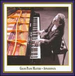 Grand Piano Masters: Appassionata