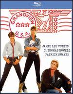 Grandview, U.S.A. [Blu-ray] - Randal Kleiser