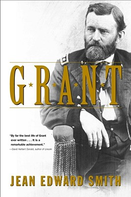 Grant - Smith, Jean Edward