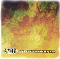 Grassroots - 311