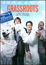 Grassroots - Stephen Gyllenhaal