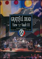 Grateful Dead: A View From the Vault III - Len dell'Amico