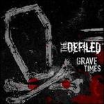 Grave Times