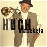 Grazing in the Grass: The Best of Hugh Masekela