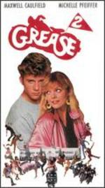 Grease 2 [Circuit City Exclusive] [Checkpoint]