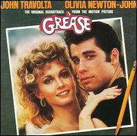 Grease [Original Motion Picture Soundtrack] - Original Soundtrack