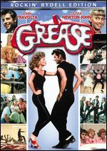 Grease - Randal Kleiser
