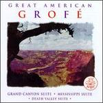 Great American Grofé