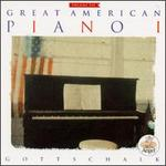 Great American Piano I, Volume VII