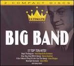 Great Big Band Hits/Swing Band Classics