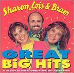 Great Big Hits [Single Disc]