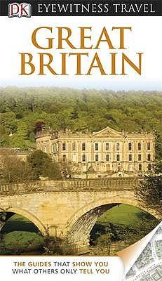 Great Britain. - Leapman, Michael