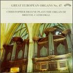 Great European Organs No. 47