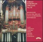 Great European Organs, Vol. 61