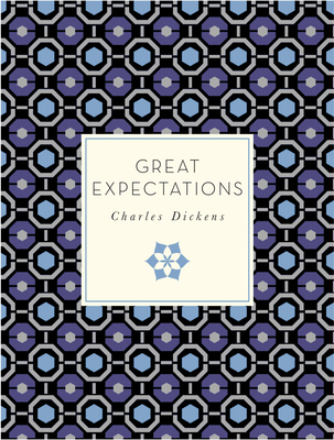 Great Expectations - Dickens, Charles, and Moore, Grace (Introduction by)