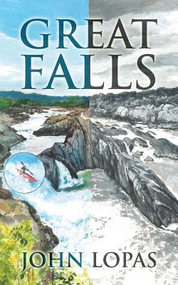 Great Falls - Lopas, John