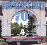 Great Rock & Roll, Vol. 4