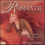 Great Romantic Classics