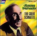 Great Schnozzle