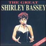 Great Shirley Bassey [Riviere]