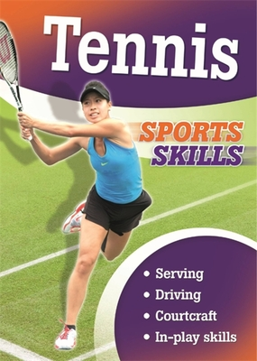 Great Sporting Events: Tennis - Gifford, Clive