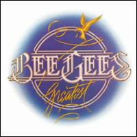 Greatest [Germany] - Bee Gees