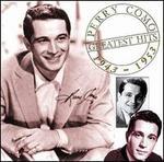 Greatest Hits 1943-1953 (City Hall)