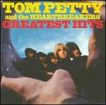 Greatest Hits [2008] - Tom Petty & the Heartbreakers