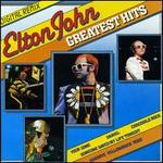 Greatest Hits [BR Music] - Elton John