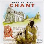 Greatest Hits: Chant