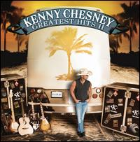 Greatest Hits II - Kenny Chesney