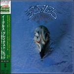 Greatest Hits [Import] - Eagles