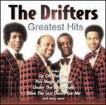 Greatest Hits [K-Tel #2]