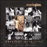 Greatest Hits Live [BHM]