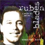 Greatest Hits [Musica Latina]