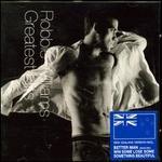 Greatest Hits [New Zealand]