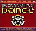Greatest Hits of Dance, Vol. 1